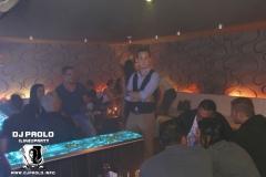 www.djpaolo.info_moritz_03_09_16_023
