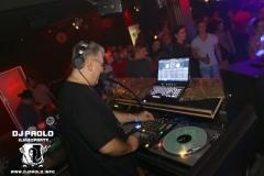 www.djpaolo.info_moritz_03_09_16_027