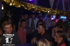 www.djpaolo.info_moritz_03_09_16_030