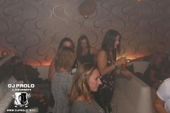 www.djpaolo.info_moritz_03_09_16_036