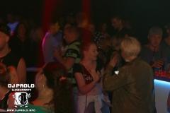 www.djpaolo.info_moritz_03_09_16_043