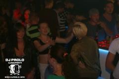 www.djpaolo.info_moritz_03_09_16_044