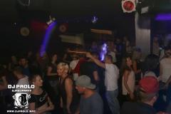 www.djpaolo.info_moritz_03_09_16_062