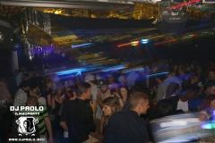 www.djpaolo.info_moritz_03_09_16_063