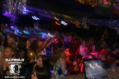 www.djpaolo.info_moritz_03_09_16_074