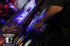 www.djpaolo.info_moritz_03_09_16_076