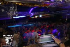 www.djpaolo.info_moritz_03_09_16_077
