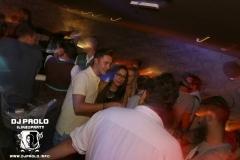 www.djpaolo.info_moritz_03_09_16_200