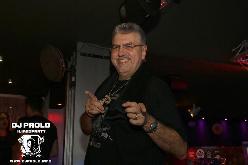 www.djpaolo.info_moritz_03_09_16_012