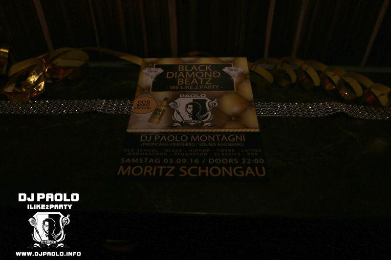 www.djpaolo.info_moritz_03_09_16_017