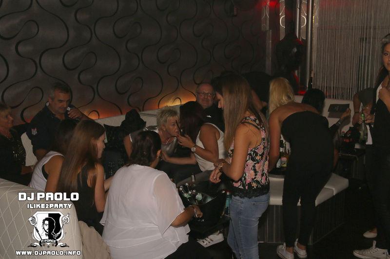 www.djpaolo.info_moritz_03_09_16_029