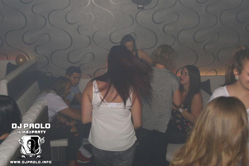 www.djpaolo.info_moritz_03_09_16_035