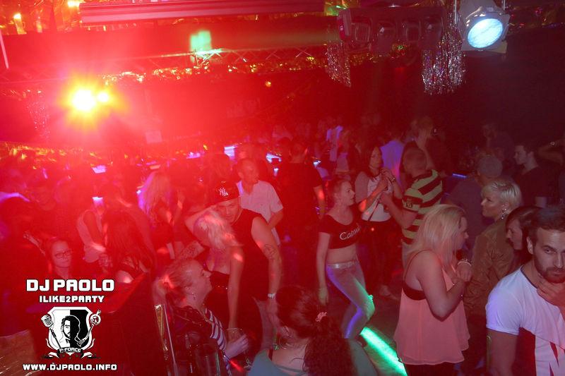 www.djpaolo.info_moritz_03_09_16_046