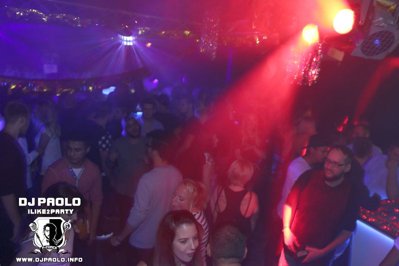 www.djpaolo.info_moritz_03_09_16_057