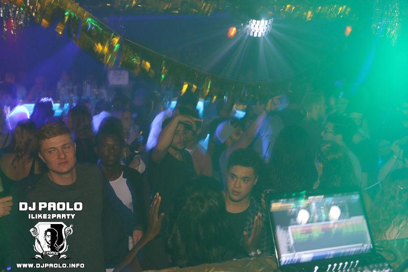 www.djpaolo.info_moritz_03_09_16_060