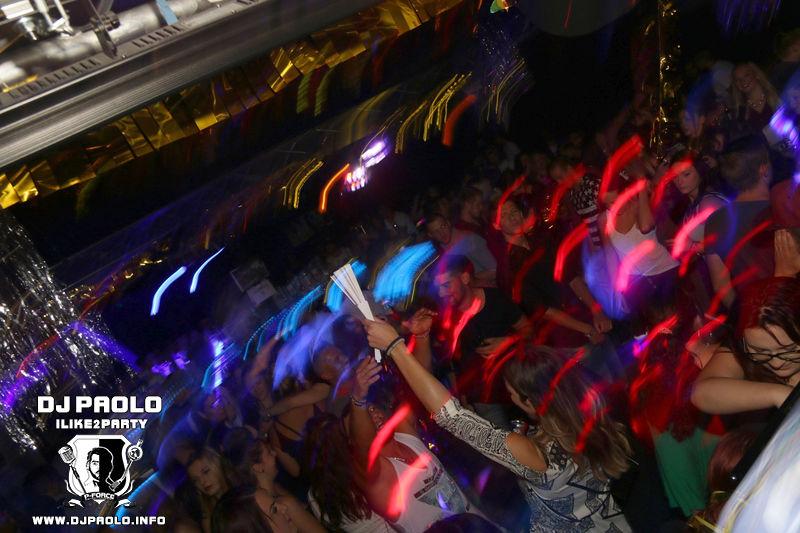 www.djpaolo.info_moritz_03_09_16_073