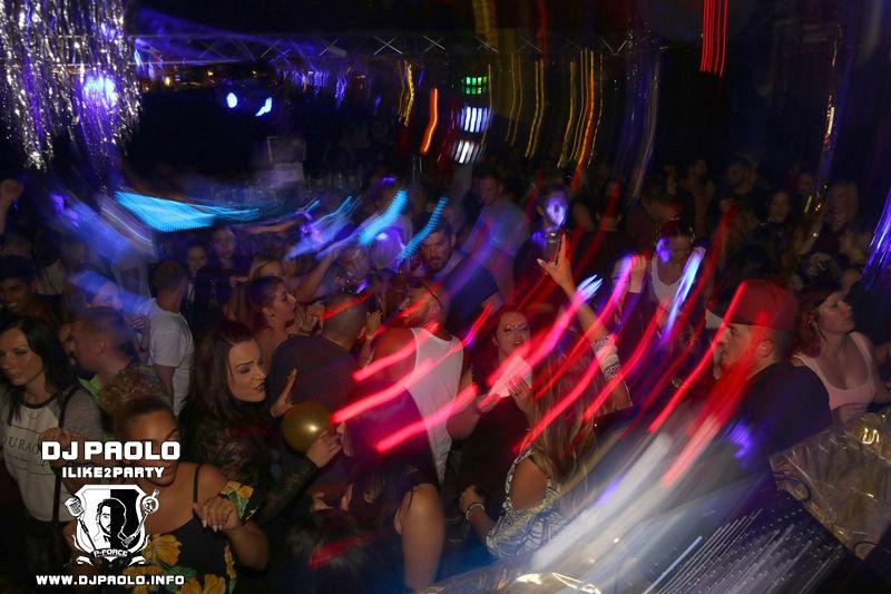 www.djpaolo.info_moritz_03_09_16_075