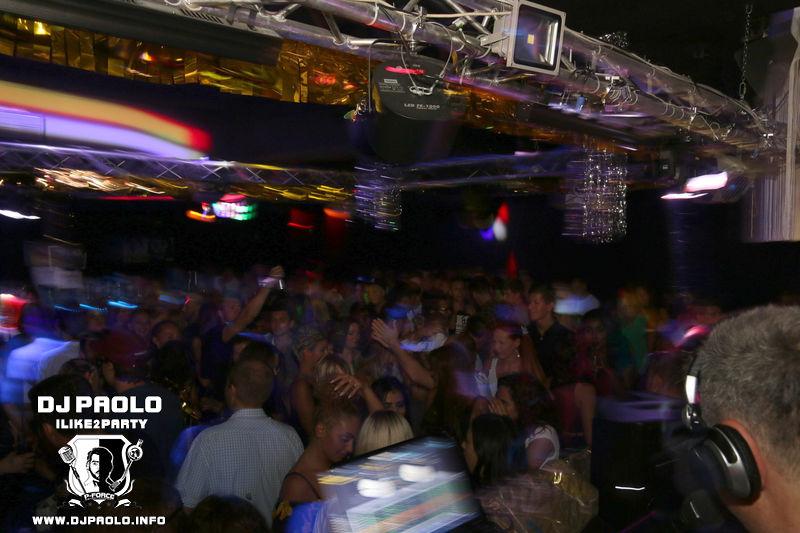 www.djpaolo.info_moritz_03_09_16_083