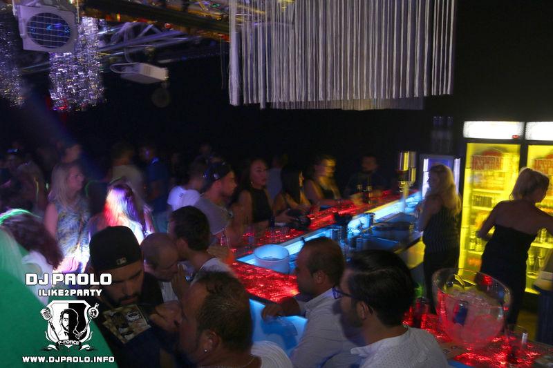 www.djpaolo.info_moritz_03_09_16_086