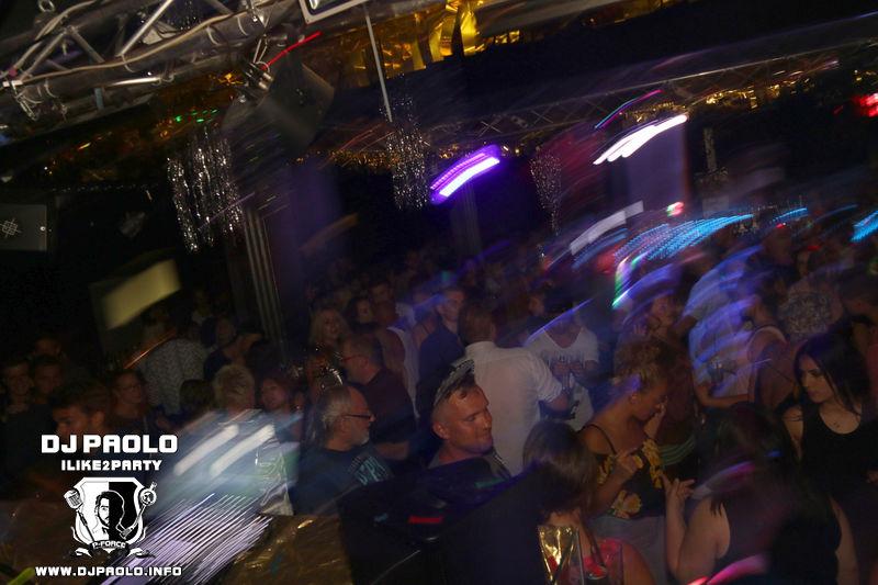 www.djpaolo.info_moritz_03_09_16_087