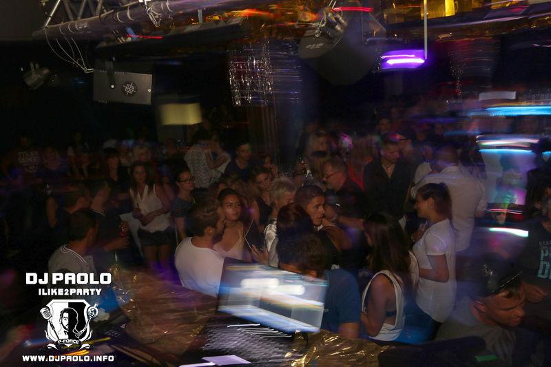 www.djpaolo.info_moritz_03_09_16_088