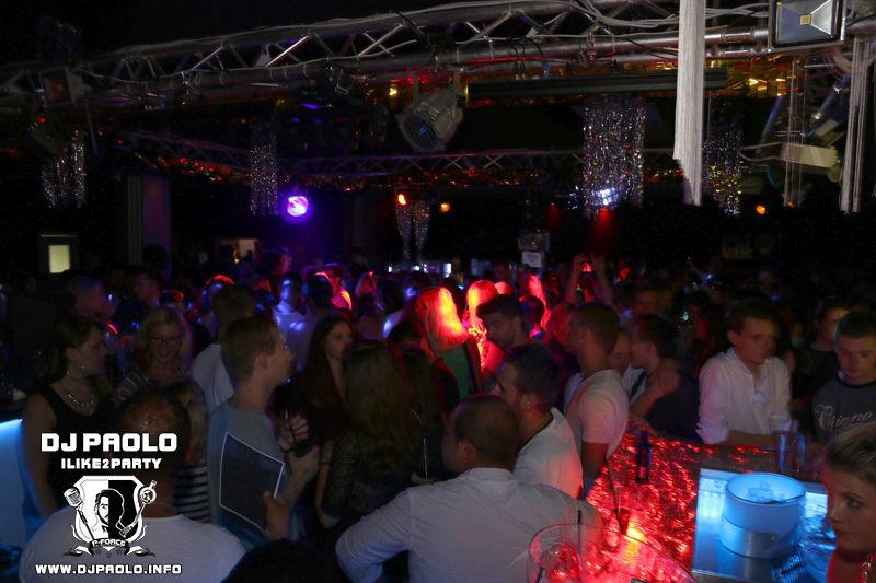 www.djpaolo.info_moritz_03_09_16_097