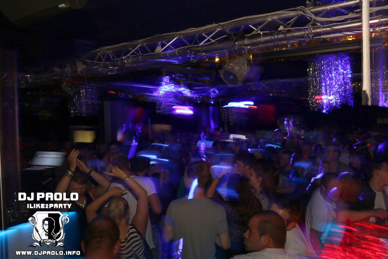 www.djpaolo.info_moritz_03_09_16_099