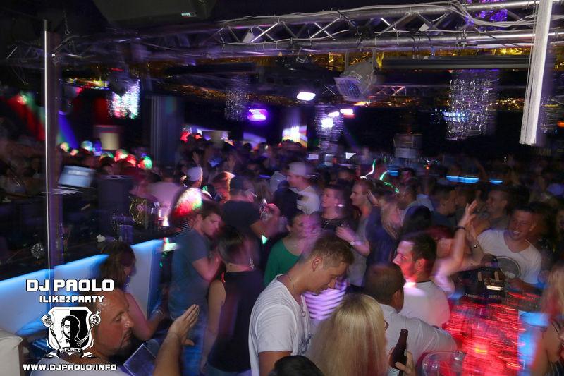 www.djpaolo.info_moritz_03_09_16_104