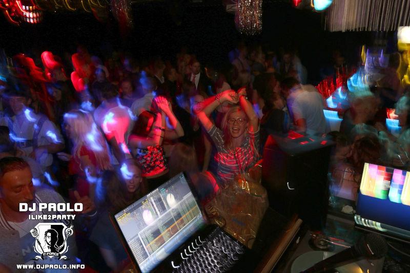 www.djpaolo.info_moritz_03_09_16_121