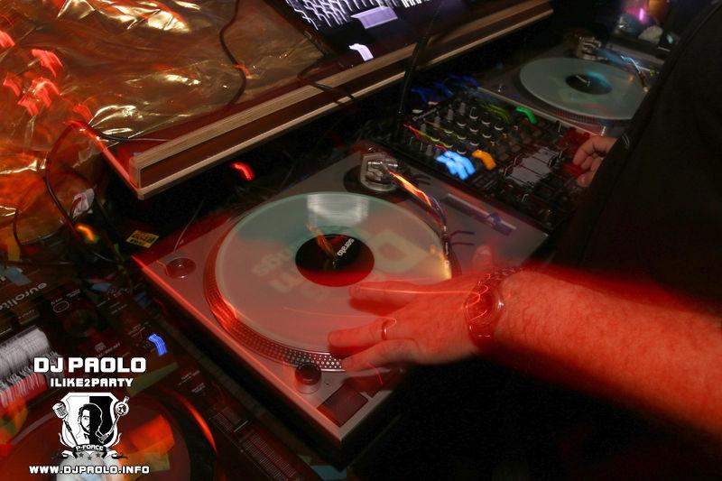 www.djpaolo.info_moritz_03_09_16_124