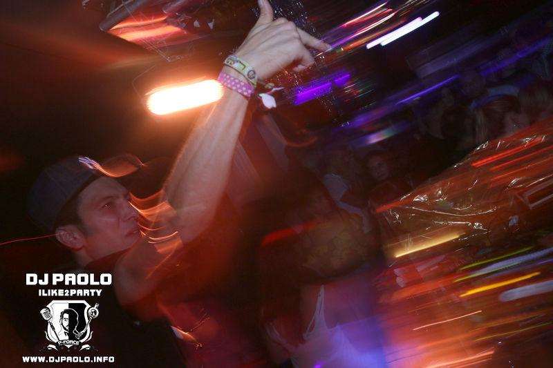 www.djpaolo.info_moritz_03_09_16_126