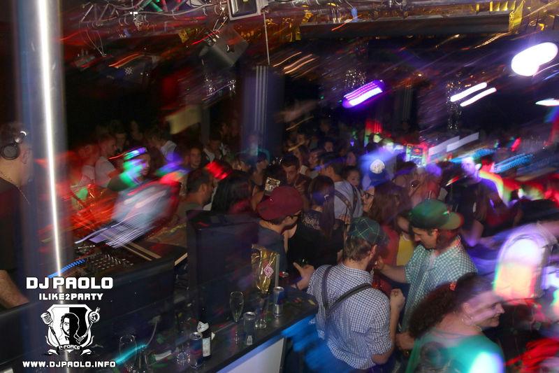 www.djpaolo.info_moritz_03_09_16_135