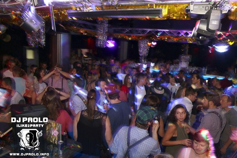 www.djpaolo.info_moritz_03_09_16_139