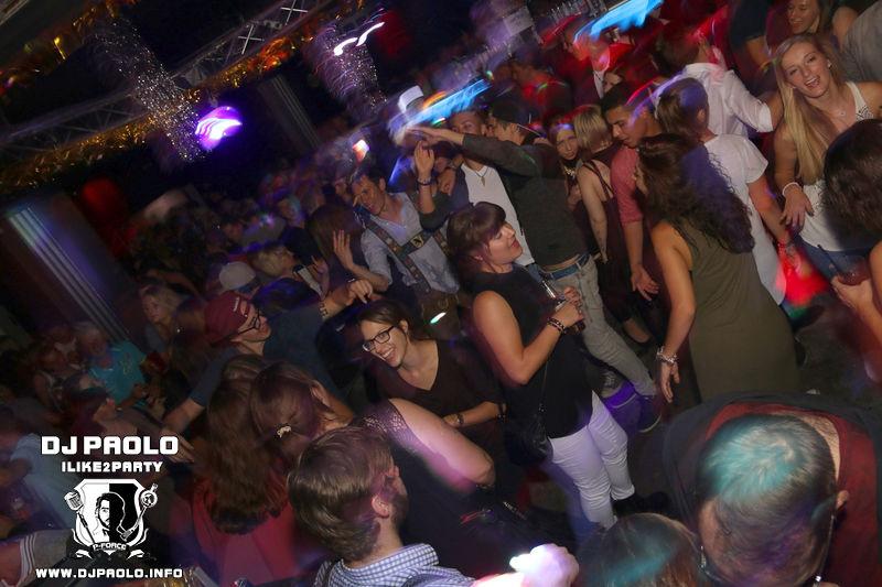 www.djpaolo.info_moritz_03_09_16_143