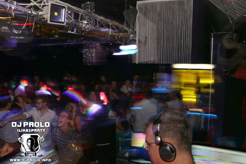 www.djpaolo.info_moritz_03_09_16_168