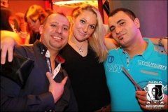 dj_paolo_best_of_pics_0041