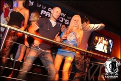 dj_paolo_best_of_pics_0065