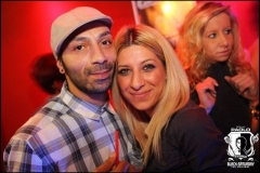 dj_paolo_best_of_pics_0066