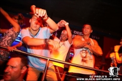 dj_paolo_best_of_pics_0306