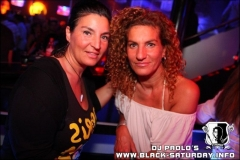 dj_paolo_best_of_pics_0310