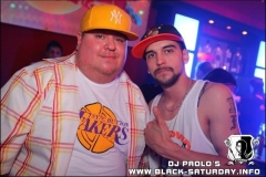 dj_paolo_best_of_pics_0311