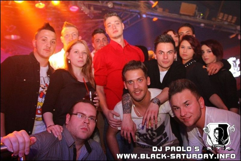 dj_paolo_best_of_pics_0357