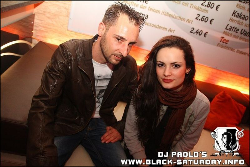dj_paolo_best_of_pics_0358