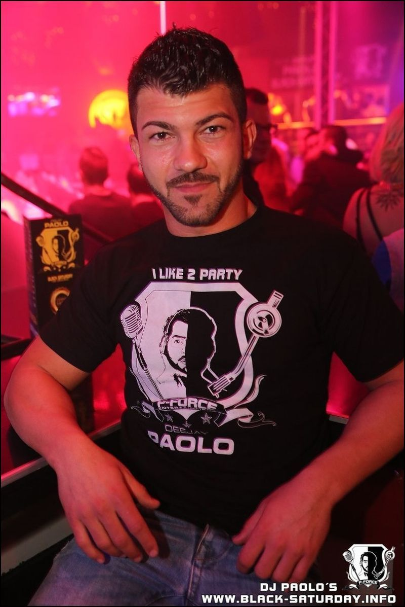 dj_paolo_best_of_pics_0365