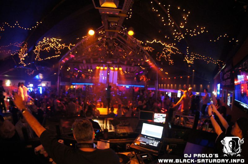 dj_paolo_best_of_pics_0368
