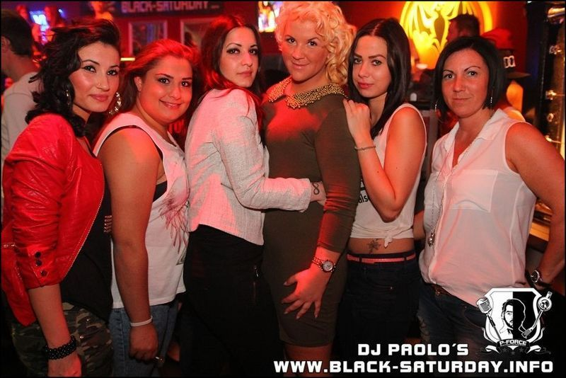 dj_paolo_best_of_pics_0423