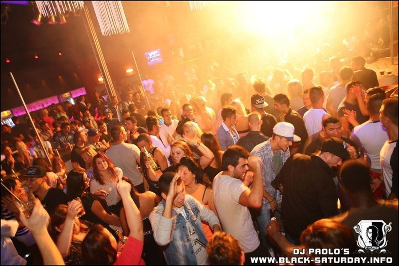dj_paolo_best_of_pics_0437