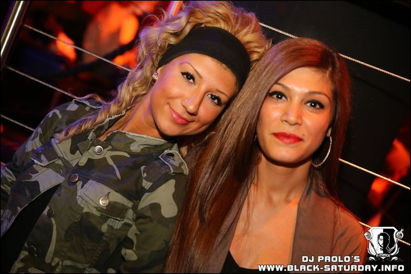 dj_paolo_best_of_pics_0438