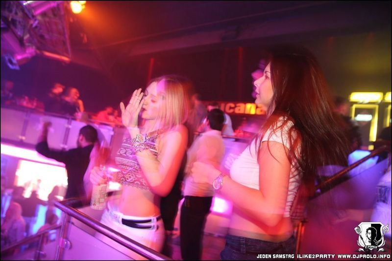 dj_paolo_best_of_pics_0445