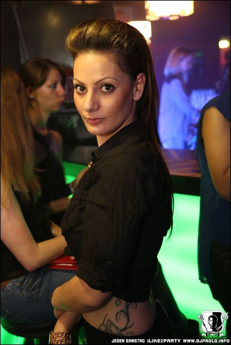 dj_paolo_best_of_pics_0448